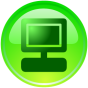 green-pc-icon